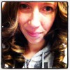 Rhea Bogaart's picture