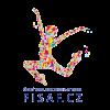 Český svaz aerobiku a fitness